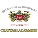 Chateau La Cabanne