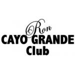 Cayo Grande