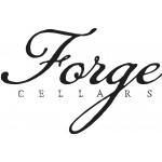 Forge Cellars