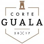 Corte Guala