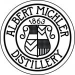 Albert Michler Distillery