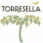 Torresella