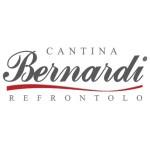 Cantina Bernardi