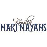 Familia Mari Mayans