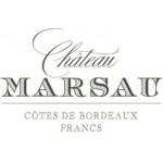 Chateau Marsau