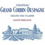 Chateau Grand Corbin - Despagne