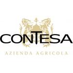 Contesa Vini