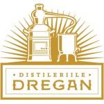 Distileriile Dregan