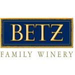 Betz Family Winery