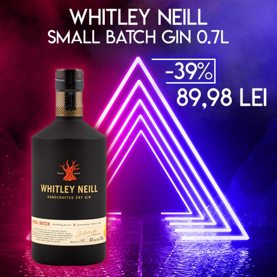 whitley-neil-small-batch