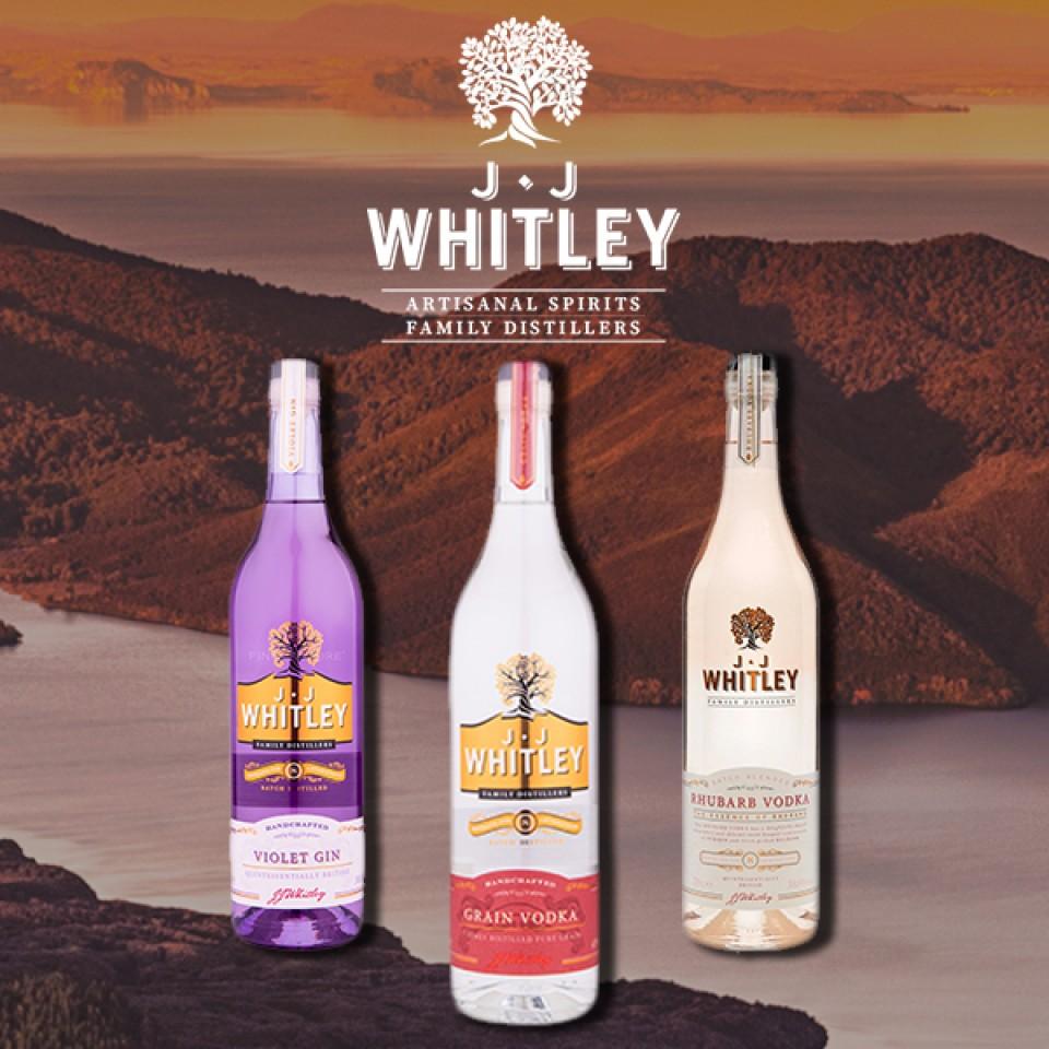 jj-whitley