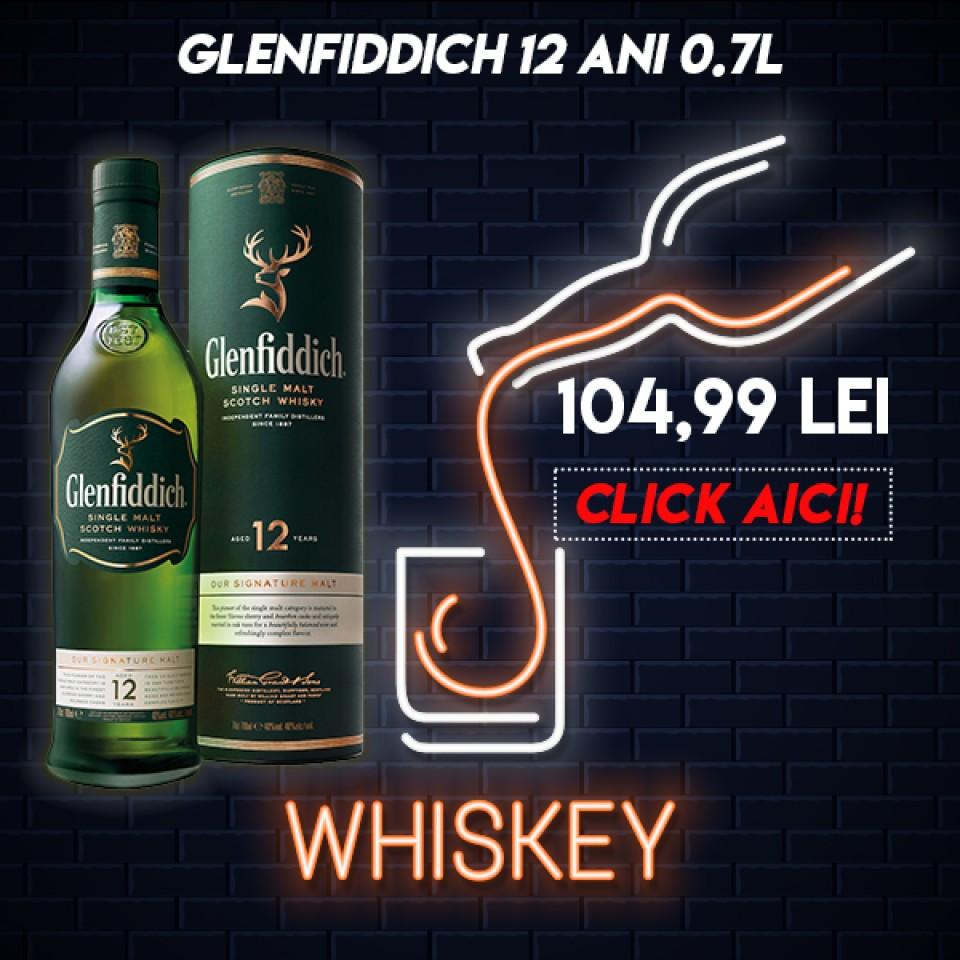 glenfiddich-12-ani