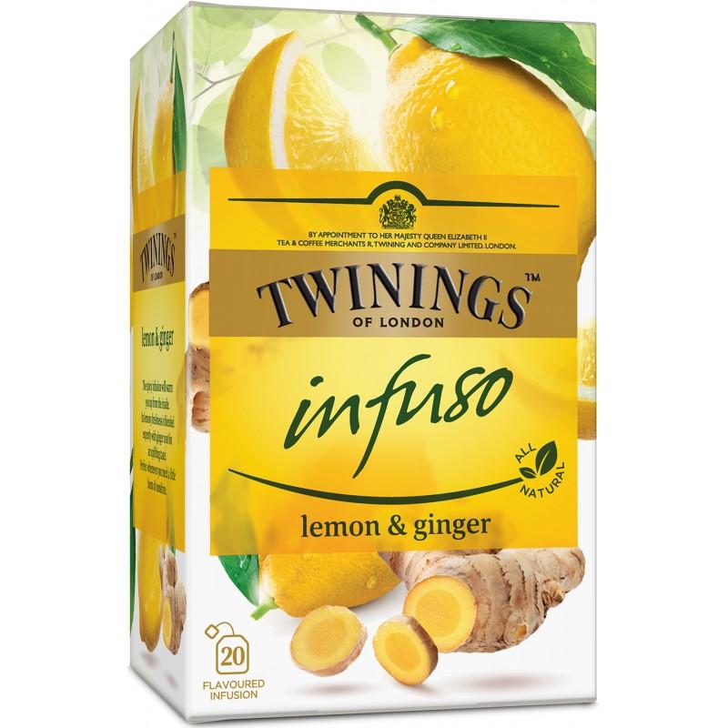 slimmarea pungilor de ceai