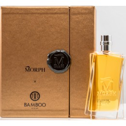 Morph Bamboo Luxury Parfum 100ml
