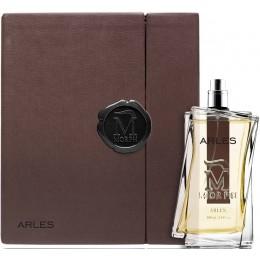 Morph Arles Parfum 100ml