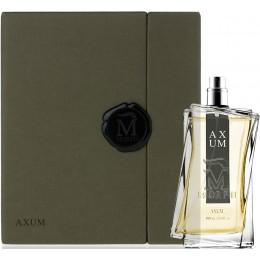 Morph Axum Parfum 100ml