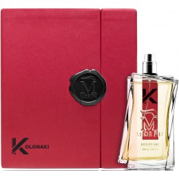 Morph New Kolonaki Parfum 100ml