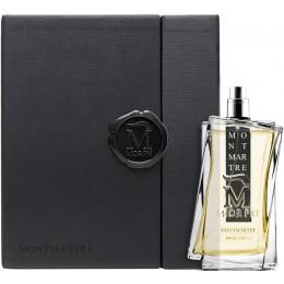 Morph Montmartre Parfum 100ml