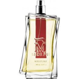 Morph Kolonaki Parfum 100ml