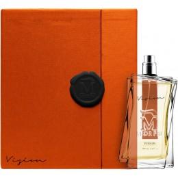 Morph Vision Parfum 100ml
