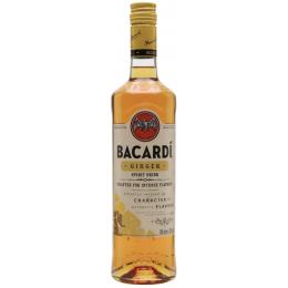 Bacardi Ginger 0.7L