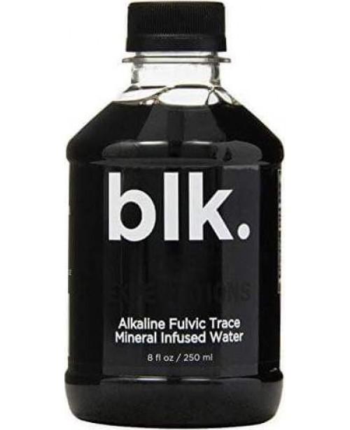 blk. Apa Plata Alcalina Vulcanica 0.25L BAX Top