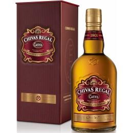 Chivas Regal Extra 0.7L