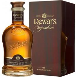 Dewar's Signature 0.7L