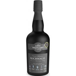 Auchnagie Classic Selection 0.7L