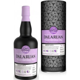 Dalaruan Archivist's Selection 0.7L