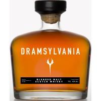 Dramsylvania Blended Malt 0.7L