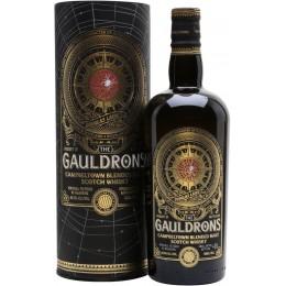The Gauldrons 0.7L