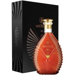Miorita XO 25 Ani Special Reserve 0.7L