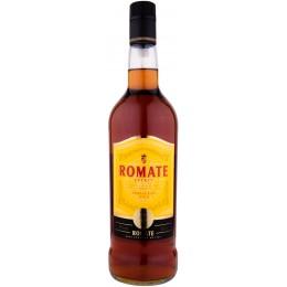 Romate Spirit 1L