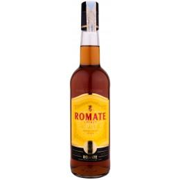 Romate Spirit 0.7L