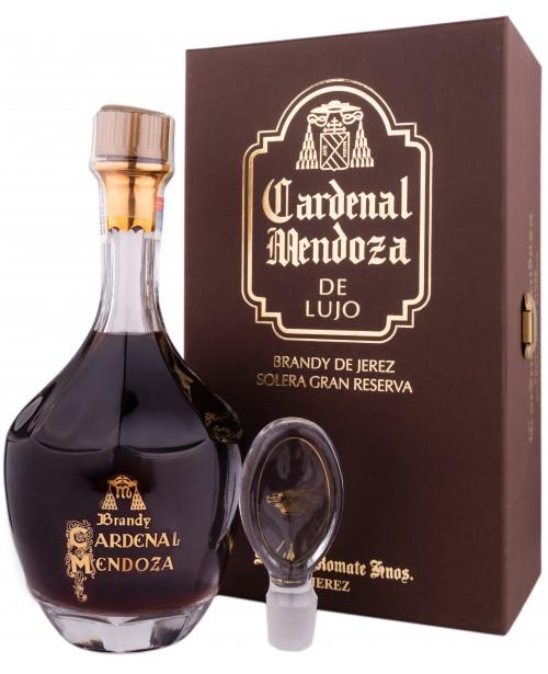 Cardenal Mendoza de Lujo 0.7L