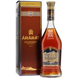 Ararat Akhtamar 10 Ani 0.7L