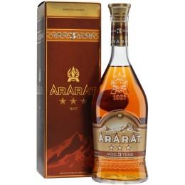 Ararat 5 Ani 0.7L