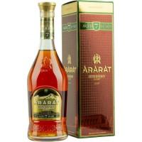 Ararat Otborny 7 Ani 0.7L