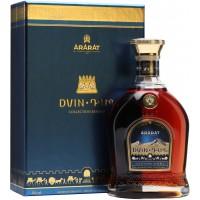 Ararat Dvin 30 Ani 0.7L