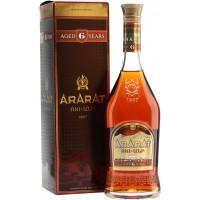 Ararat Ani 6 Ani 0.7L