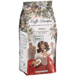 Cafea Caffe Diemme Emma Arabica Macinata 200G