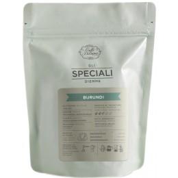Cafea Caffe Diemme Speciali Burundi Boabe 200G