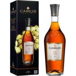 Camus VS Elegance cu Cutie Cadou 0.7L