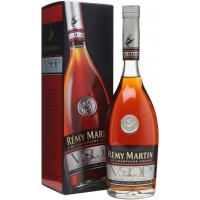 Remy Martin VSOP Mature Cask Finish 0.7L