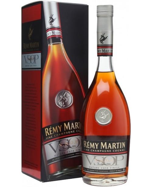 Remy Martin VSOP 0.7L Top