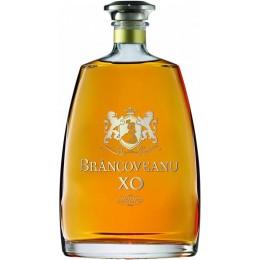 Brancoveanu XO 0.7L