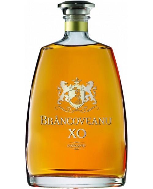 Brancoveanu XO 0.7L Top