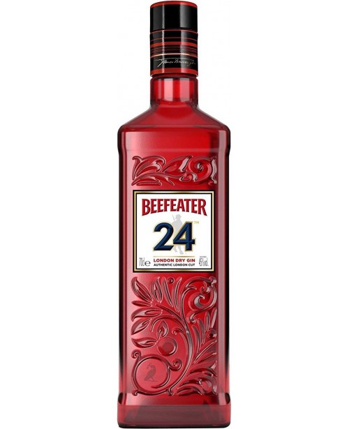 Beefeater 24 0.7L Top