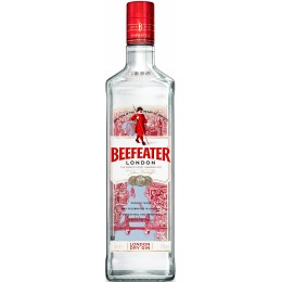 Beefeater 1L